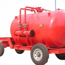恒压切线消防泵销售