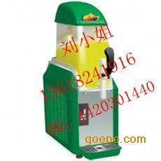 上海雪泥机|上海雪泥机 价格