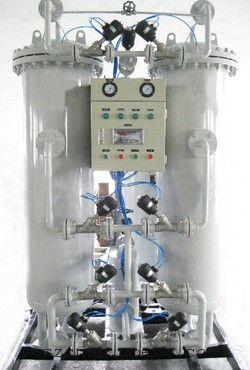 江苏制氮机