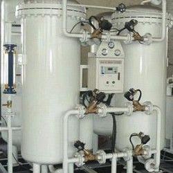 湖南制氮机、80立方制氮设备