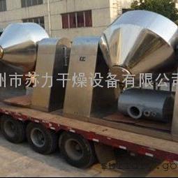 技�g型阻燃原料�衷镌O�洌�阻燃原料烘干设备结构