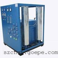 氨分解气纯化设备