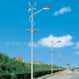 哈尔滨民用风力发电设备