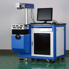 激光打标机,经济型激光打标机