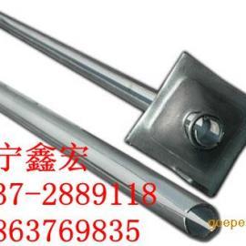 管缝式锚杆专业生产厂家,优质缝管锚杆批发