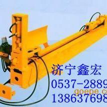 供应优质锚杆调直机价格,新型锚杆调直机厂家