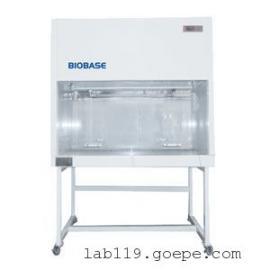 BBS-DSC-A单人双面垂直洁净台