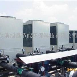 黑龙江节能供暖设备