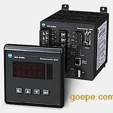 AB罗克韦尔能量监视器PowerMonitor3000