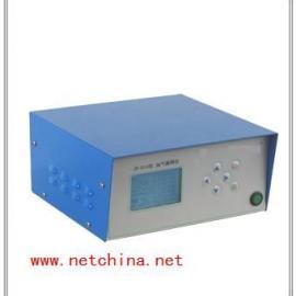 气体稀释仪 型号:ZR7-5210 库号:M56819