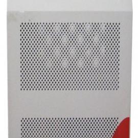 云南贵州洪森HS-YD70移动式臭氧空气消毒机