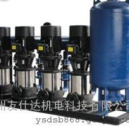 苏州工厂/小区/酒店水泵保养专业公司