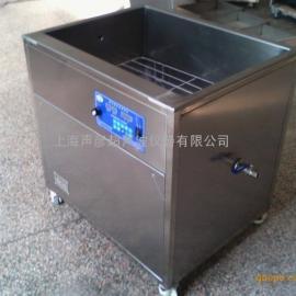 SCQ-5211A台式数控超声波清洗机