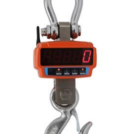 XZ-JJE直视电子吊秤|电子吊秤生产厂家|山东电子吊秤