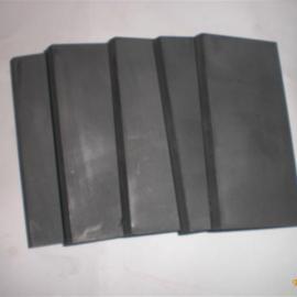 深圳贝克碳精片价格是多少|性价比高的贝克碳精片
