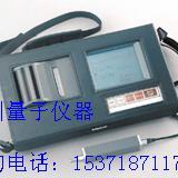 三丰粗糙度仪SJ-310