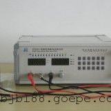 超高阻微电流测试仪