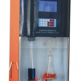 北京KDN-102C定氮仪主机价格