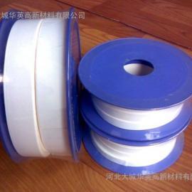 优质四氟接口密封带性能_接口四氟密封带使用方法