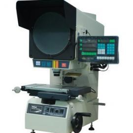 万濠投影仪DC3000数显式