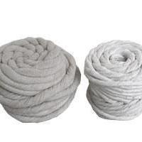沧州带钢丝石棉绳,石棉绳厂家