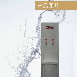 速热式电开水器 上海开水器 不锈钢材质