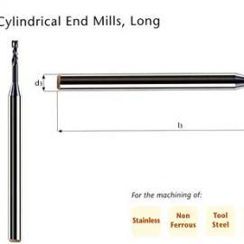 APS非标刀具CMEL(可根据客户的要求订制)