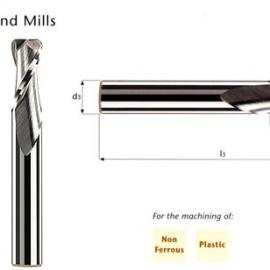 APS非标刀具CHCM(可根据客户要求订制)