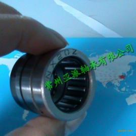 供应NX30向心滚针-推力球轴承