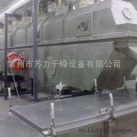 七水硫酸镍烘干机