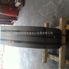 江苏抗腐蚀不锈钢冲孔板