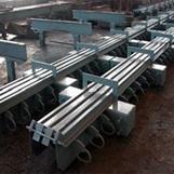 MZL160型桥梁伸缩缝报价