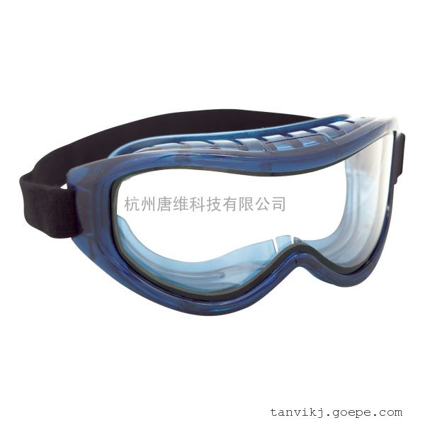 洁净室专用高温灭菌眼罩、灭菌护目镜