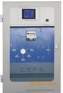 XH9004C型COD快速测定仪