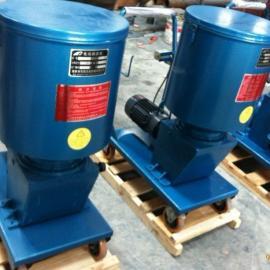 DRB-P120Z电动润滑泵及装置 ,气动润滑泵/启东宏南