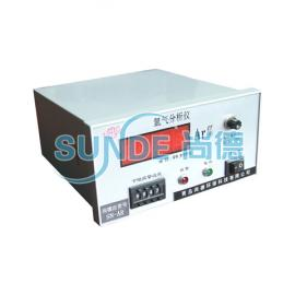 SN-HBO3氩气检测仪