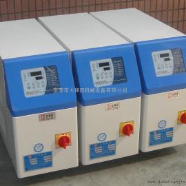 模具模温控制机