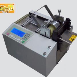 热缩管裁切机 热缩管裁切机价格