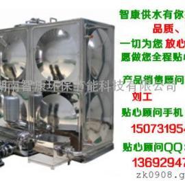 叠压变频供水设备好的厂家