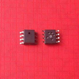 NPP-301A-200A芯片传感器