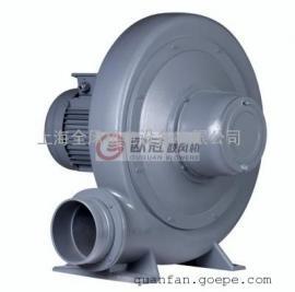 欧冠透浦式中压鼓风机 CX-150 清洗设备低噪音