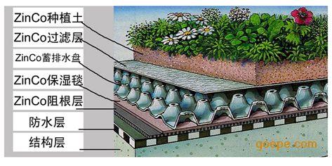 猪舍屋顶隔热板图片