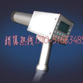 智能χ-γ剂量仪,智能能谱仪,建材环境放射检测仪