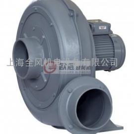 欧冠透浦式鼓风机|TB100-1|干燥机一般送风机