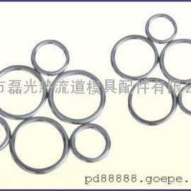 专业供应热流道铜密封圈,北京热流道铜密封圈