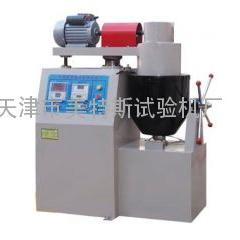 自动混合料拌和机使用标准