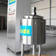 黑龙江鲜奶杀菌机厂家供牛奶杀菌机供应黑龙江鲜奶杀菌机厂家供&
