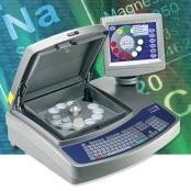 牛津X-Supreme8000测硫仪