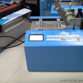 新款黄腊管切管机/硅胶管切管机/铁氟龙管切管机