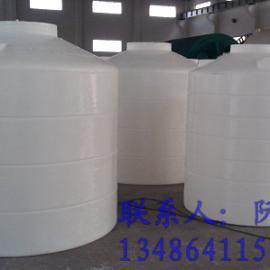 供应反渗透塑料水箱超滤PE水箱纯水箱